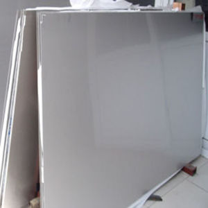 AISI 310S Stainless Steel Sheet pictures & photos