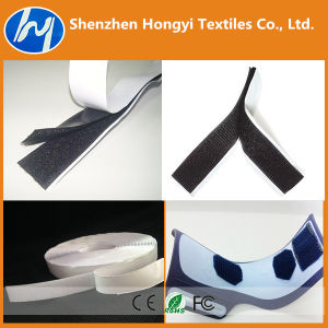 Hot Sale Professional Quality Adhesive Magic Tape pictures & photos