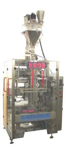 Automatic Powder Packing Machine (VFSL7300FS) pictures & photos