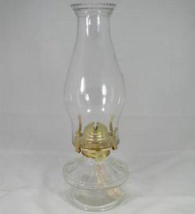 A035 Kerosene Lamp, Paraffin Lamp pictures & photos
