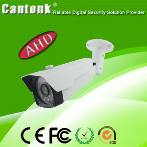 Security Video Waterproof IR CCTV Ahd Camera From CCTV Supplier (KHA-CM40) pictures & photos