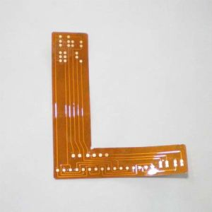 PCB (Printed Circuit Board / FPC 100-0047) pictures & photos