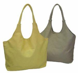 Azo Free Cotton Shopping Bag (MS8012) pictures & photos