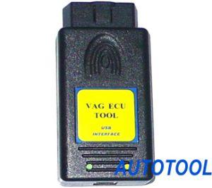 VAG ECU Tool (AT900VAGECU)