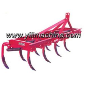 Spring Cultivator From Ripper Cultivator pictures & photos