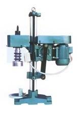Roller Casting Machine