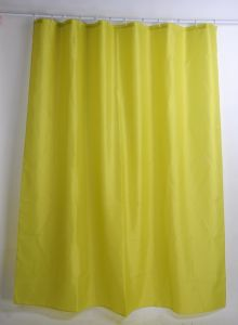 Shower Curtains pictures & photos