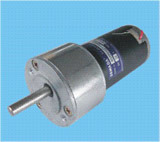 DC Gear Motor (RG50M40) pictures & photos