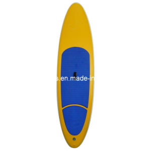 Inflatable Stand up Paddle Board, Surfboard, Sup Surf Korean Drop-Stitch PVC pictures & photos