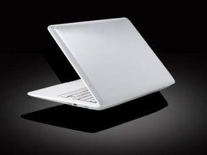 "12.1"" Laptop (Q30)"