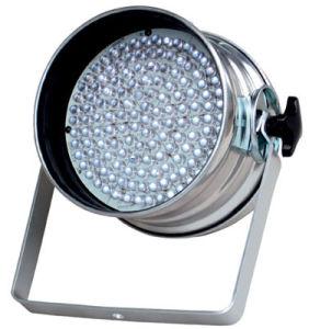 168*10mm LED PAR