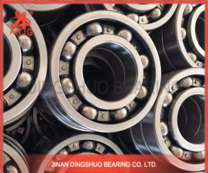 Original Imported 6311 Deep Groove Ball Bearing (ARJG, SKF, NSK, TIMKEN, KOYO, NACHI, NTN) pictures & photos