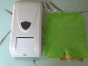 Liquid Soap Dispenser (BSD-Z1)
