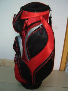 Golf Cart Bag (CTS-1) pictures & photos