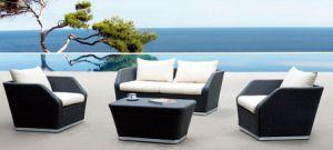 Furniture Set (MO 085)