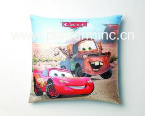 Pillow, Cushion, Beads Pillow