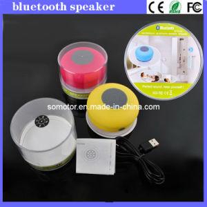 Portable Mini Bluetooth 3.0 Speaker Waterproof, Wireless Speaker