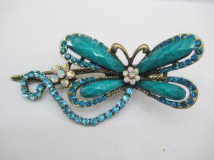 Hair Jewelry/Hair Jewellery