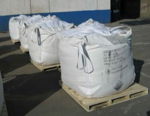 99% Caustic Soda /Naoh with Factory Price for Industrial Grade pictures & photos