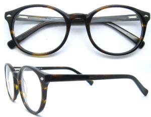 Wholesale China Eyewear Frames Glasses Frame New Model Glasses Eyewear Frame pictures & photos