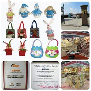 Lovely Festival Decoration for You pictures & photos