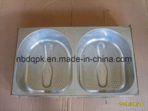 Aluminum Mold for Thermoforming Tool pictures & photos
