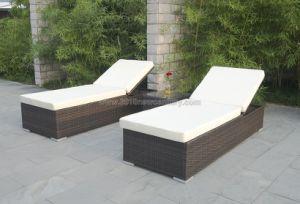 Lounge Chair (5063)