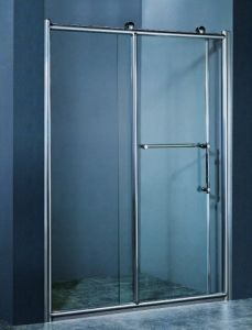 Shower Room (HT1312)