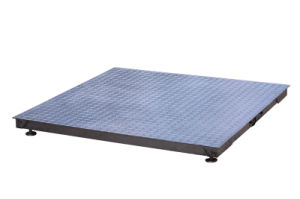 Floor Scale (WL-F)