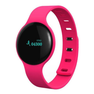 Gelbert High Quality Factory Price Fitness Sport Watch for Promotion Gift pictures & photos