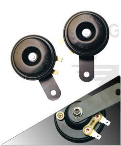 Japanese Disc Horn, Universal Horn (JZHN 70C-01)