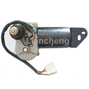 Motor for Engineering Truck (LC-ZD1059) pictures & photos