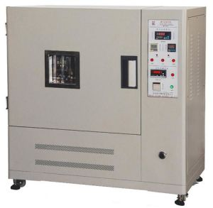 Aging Oven HD-102D