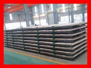 410/410L Stainless Steel Sheet /Coil pictures & photos