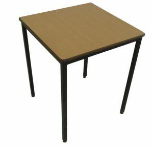 Table (SH201106)