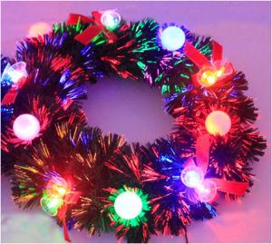 Christmas Tree (SSQ505G)