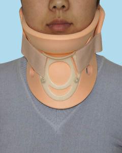 Philadelphia Collar Nk-010