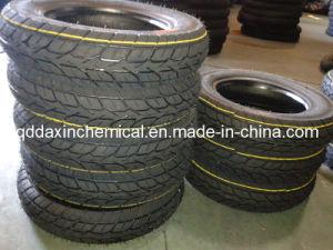 3.50-10 Motorcycle Tyre (TL PR6)