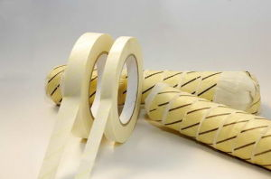 Steam Tape for Autoclave