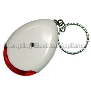 Key Chain (GJ10014)