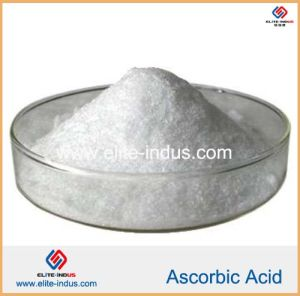Baking and Meat Products Safe Additives Vc pictures & photos