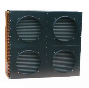 CD Series 2HP Air Cooled Condenser Coil for Condensing Unit pictures & photos