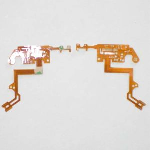 PCB (Printed Circuit Board / FPC 100-0050) pictures & photos