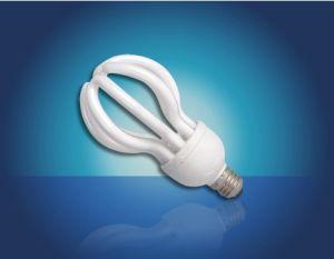 Energy Saving Lamp- Lotus Series (4)