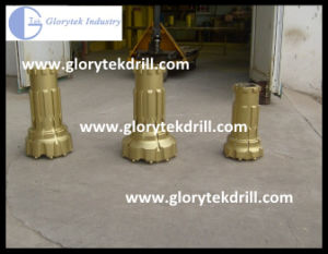 RC Type DTH Drill Bit for Mining Drilling (GLF365-178mm) pictures & photos