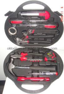Tool Set (H6068A)