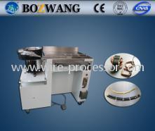 Bzw-10 Bozhiwang Belt Tying Machine pictures & photos