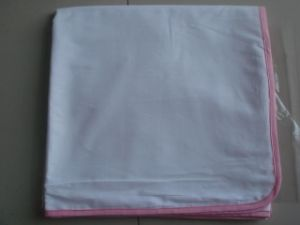 100% Cotton Baby Wrap(Double Layer)