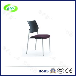 Wholesale Cheap Anti-Static Leather Work Chairs pictures & photos