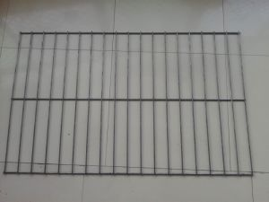 Scaffolding Padel Mesh Panel pictures & photos